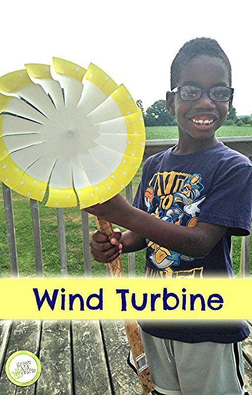Best Wind Power Designs Science Olympiad