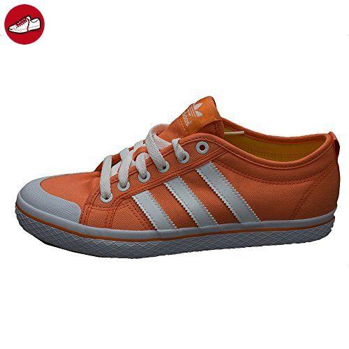 b2853c40462f Adidas Honey Stripes Low Schuhe Women st tropic melon-running  white-sunshine - 40