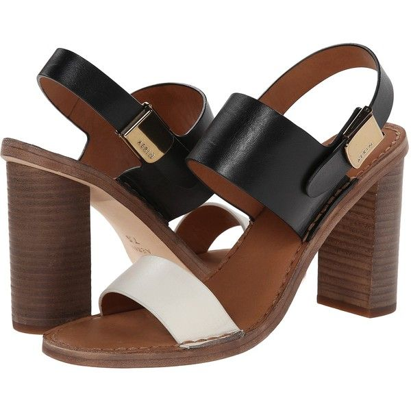 FOOTWEAR - Sandals Aerin WhuguoQ0w