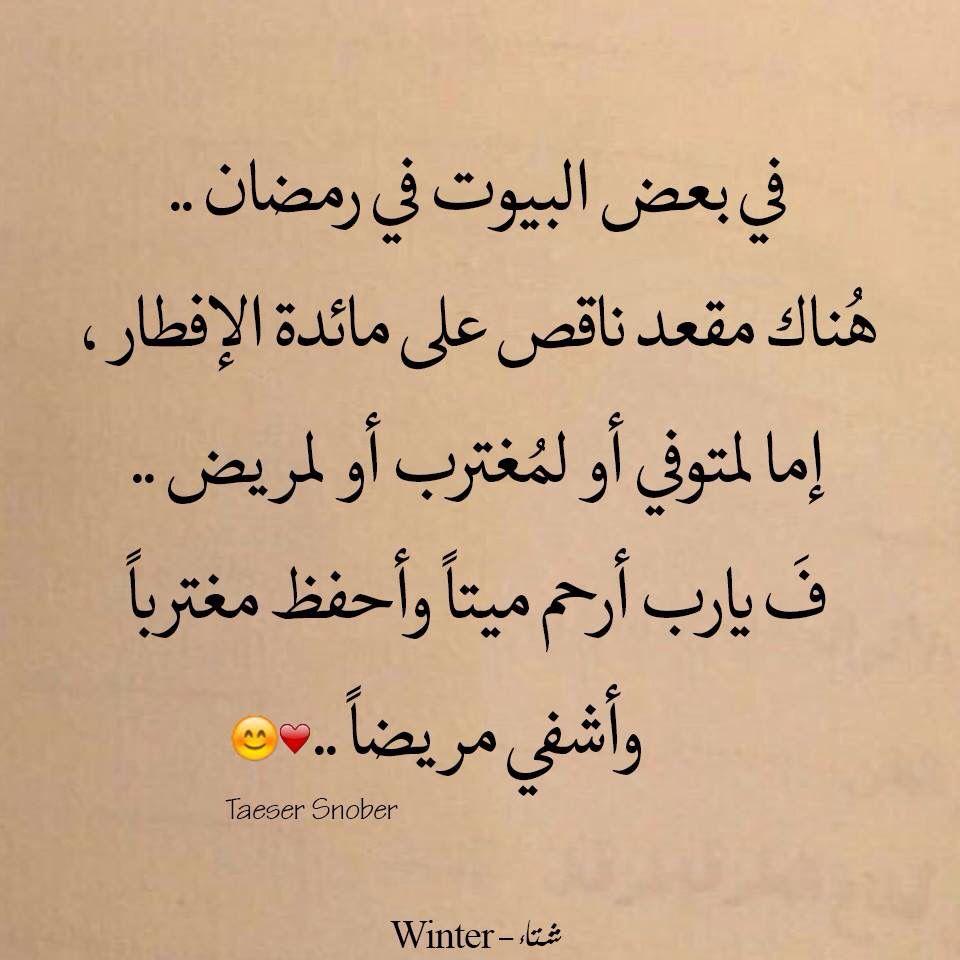 امييين Famous Quotes Arabic Calligraphy Sayings