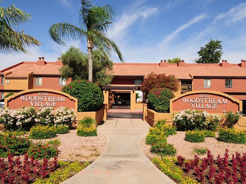 Apartments In Mesa Arizona Photo Gallery Woodstream Village Apartments 1230 North Mesa Dr Mesa Az 85201 480 612 9 Apartment Apartments For Rent Mesa Az