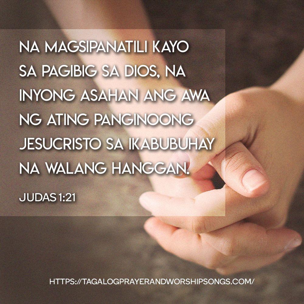 2952ba277f47e06dacd1820329054e85 - Tagalog Bible Application Free Download