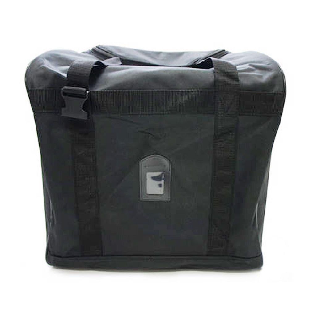 Kendo bogu bag side pockets shoulder strap bottom plate feet do tare men  kote jpg 1000x1000 5072e5845bca1