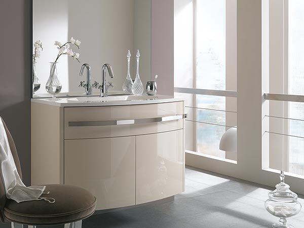salle de bains d coration classique et traditionnelle pour votre id es pour la maison. Black Bedroom Furniture Sets. Home Design Ideas