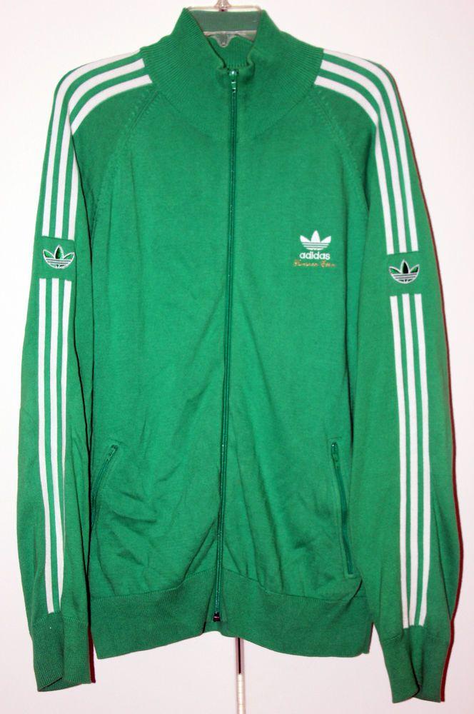 adidas originals 1949 jacket