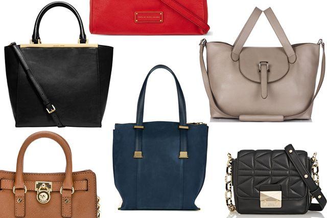 Stylish Handbags Rent Designer Online
