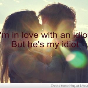 Cute Love Couple Wallpaper With Quotes Love Pinterest Love