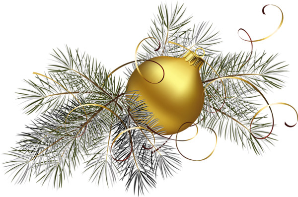 Ornaments Vector Ornaments Vector Pendant Png Transparent Clipart Image And Psd File For Free Download Christmas Background Christmas Pendant Christmas Star