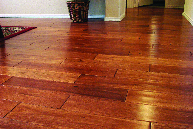 Advanced Wood Tile Vs Lvp That Will Impress You Wood Look Tile Floor Wood Floors Wide Plank Engineered Wood Floors