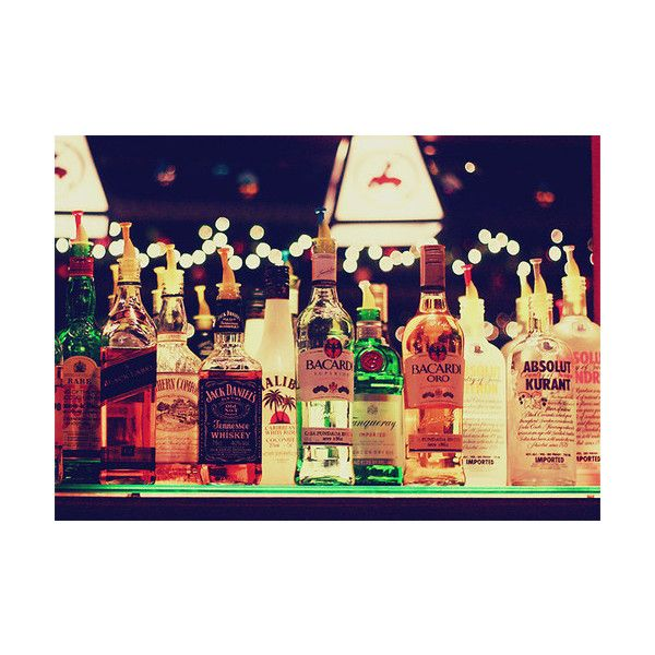 fuckyeahparty ❤ liked on Polyvore featuring party, pictures, backgrounds, food and drinks