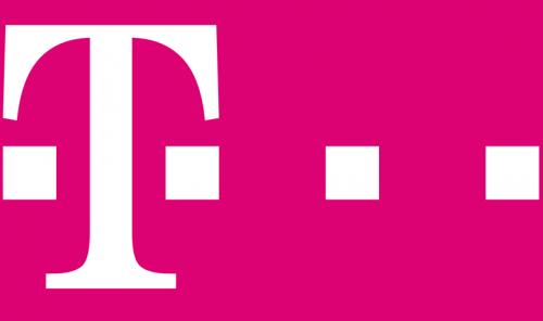 Telekom Ar Putea Fi Cumparat De Orange Si Rcs Rds Idevice Internet și Romani