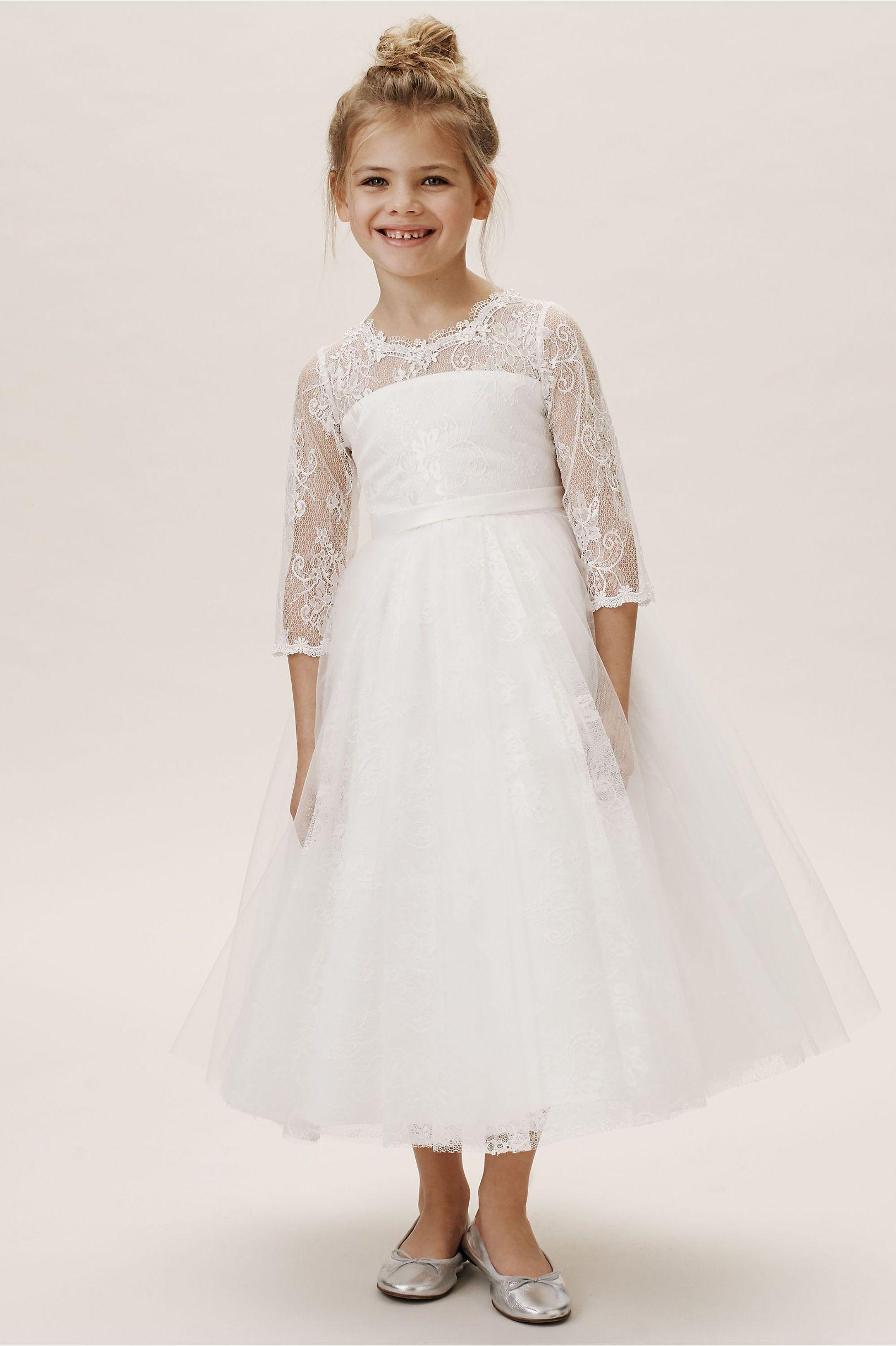 e581cb5f1 BHLDN's Princess Daliana Liana Dress in Ivory/ivory | Products ...