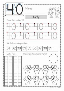 Sine And Cosine Graphs Worksheet Number Concepts  Worksheets  Numbers Worksheets And Math Osmosis Jones Video Worksheet Answers Excel with Worksheet Addition Excel Number Concepts  Worksheets Series Of Adjectives Worksheets Grade 3 Word
