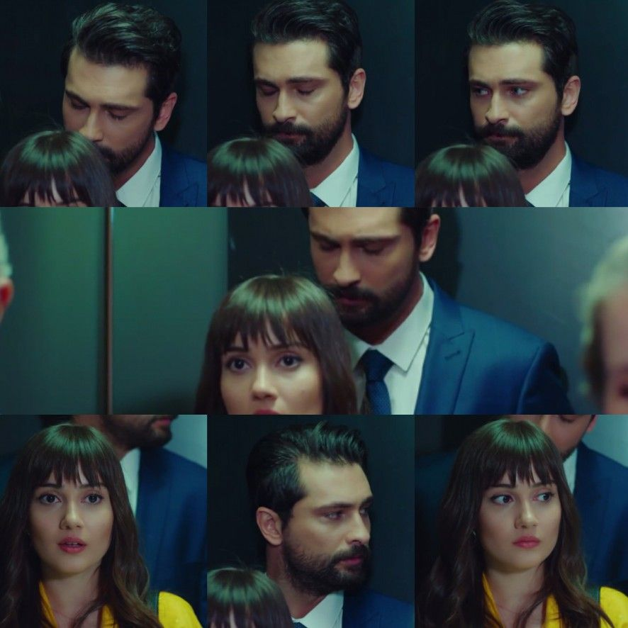 Pin By Talin Adina On Yasak Elma Turkish Actors Tv Stars Actors