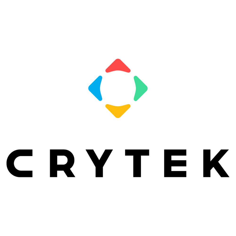 Crytek Logo In 2020 Logos Gaming Logos Home Decor Decals