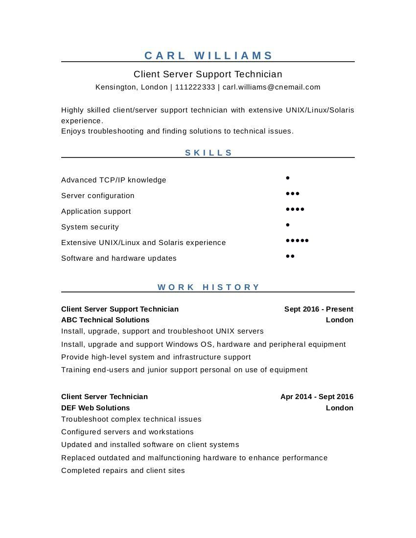 Free Resume Templates Uk 3 Free Resume Templates Cv Template