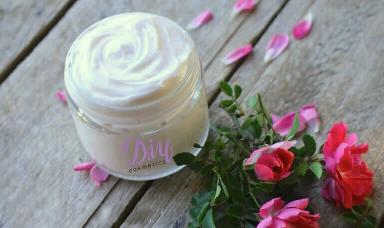 How to Make Homemade Face Lotion? | DIY Cosmetics