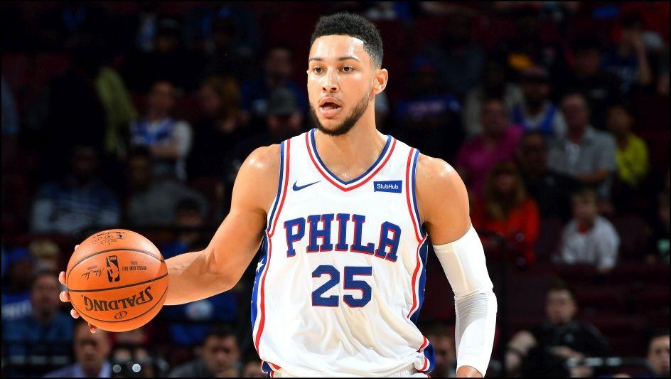 NBA Daily Fantasy Basketball Lineup Picks 12/25/17 Daily