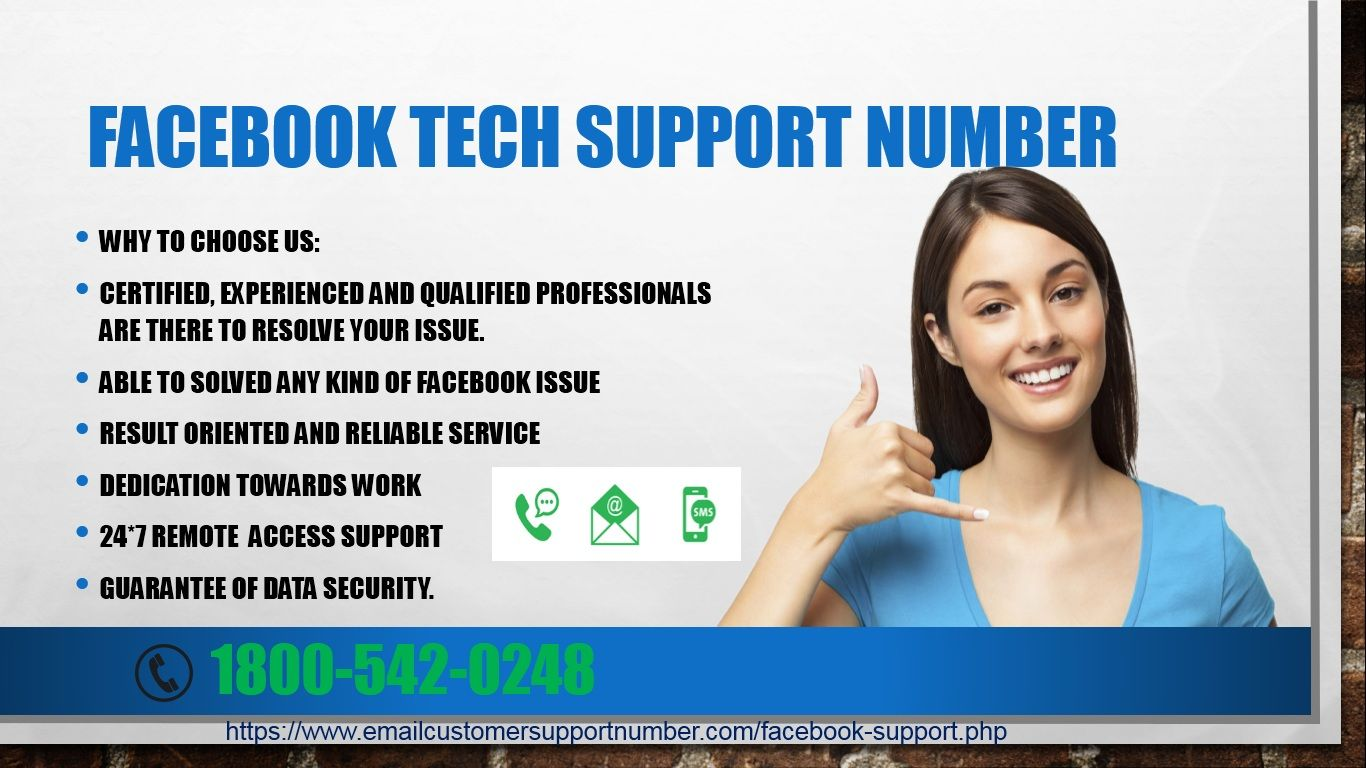 Pin by Golden Smith on EMAIL TECH SUPPORT Facebook