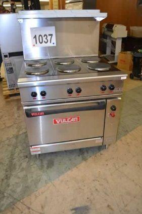 Restaurant Kitchen Auctions restaurant auctions nj http://bestbuyauctioneers/ | restaurant