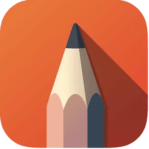 SketchBook – draw and paint v4 0 0 Apk Mod Free Download