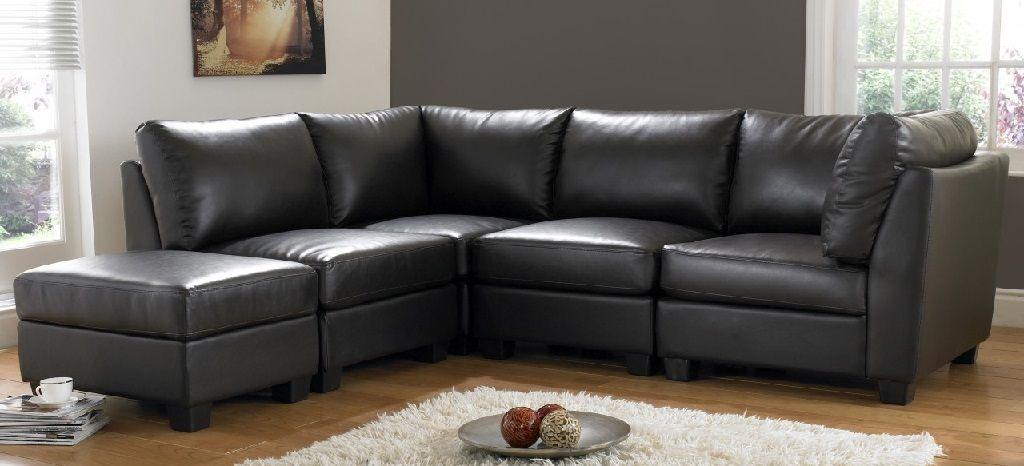 Leather Sectional Sofa North Carolina Sofa Design Ideas