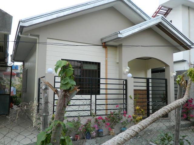 Amazing Space Saving House Plans House Worth P400K Material Cost Estimates And  Furnitures