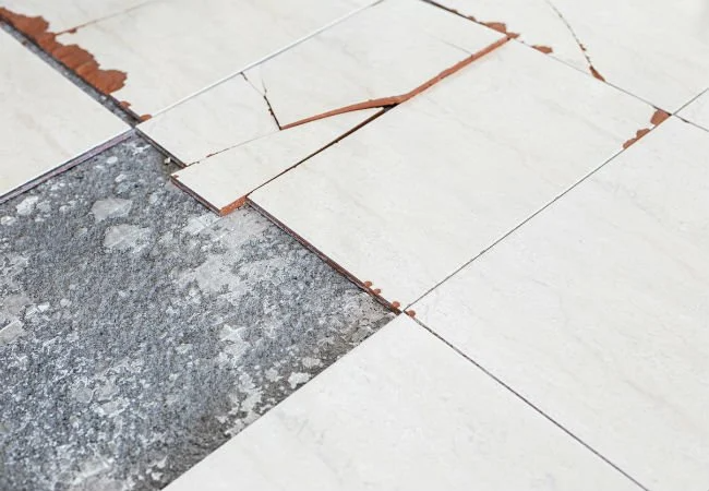 All You Need To Know About Asbestos Floor Tiles In 2020 Asbestos Tile Tile Basement Floor Tile Floor