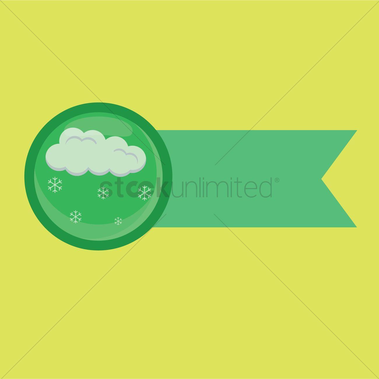 Festive snowing cloud stock vector , #AFFILIATE, #snowing, #Festive, #cloud, #vector, #stock #affiliate
