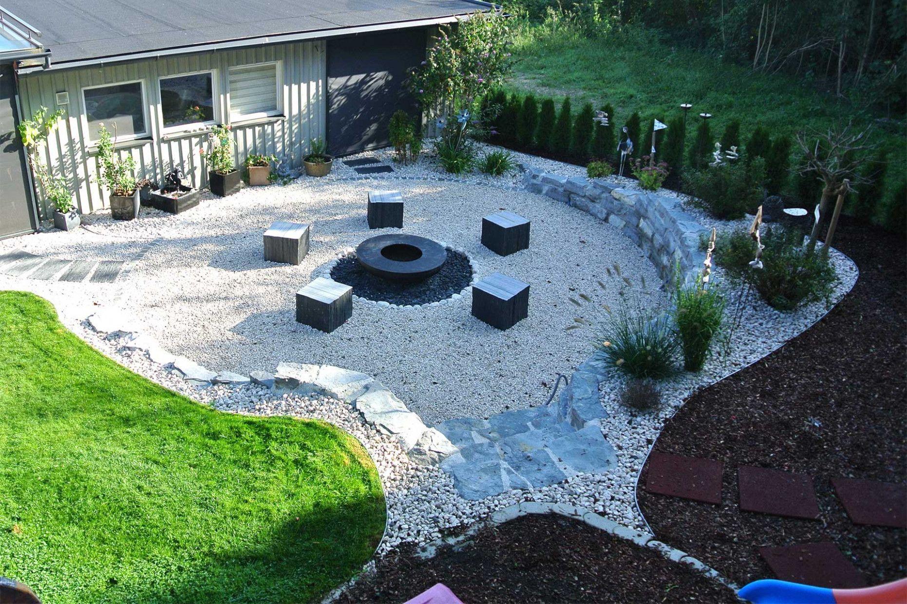 Garten Feuerstelle In 2021 Feuerstelle Garten Feuerstelle Gartenstruktur