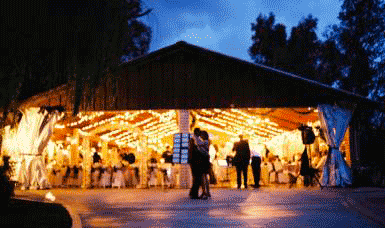Monteleone Meadows Murrieta and Temecula, Weddings, Banquets ...