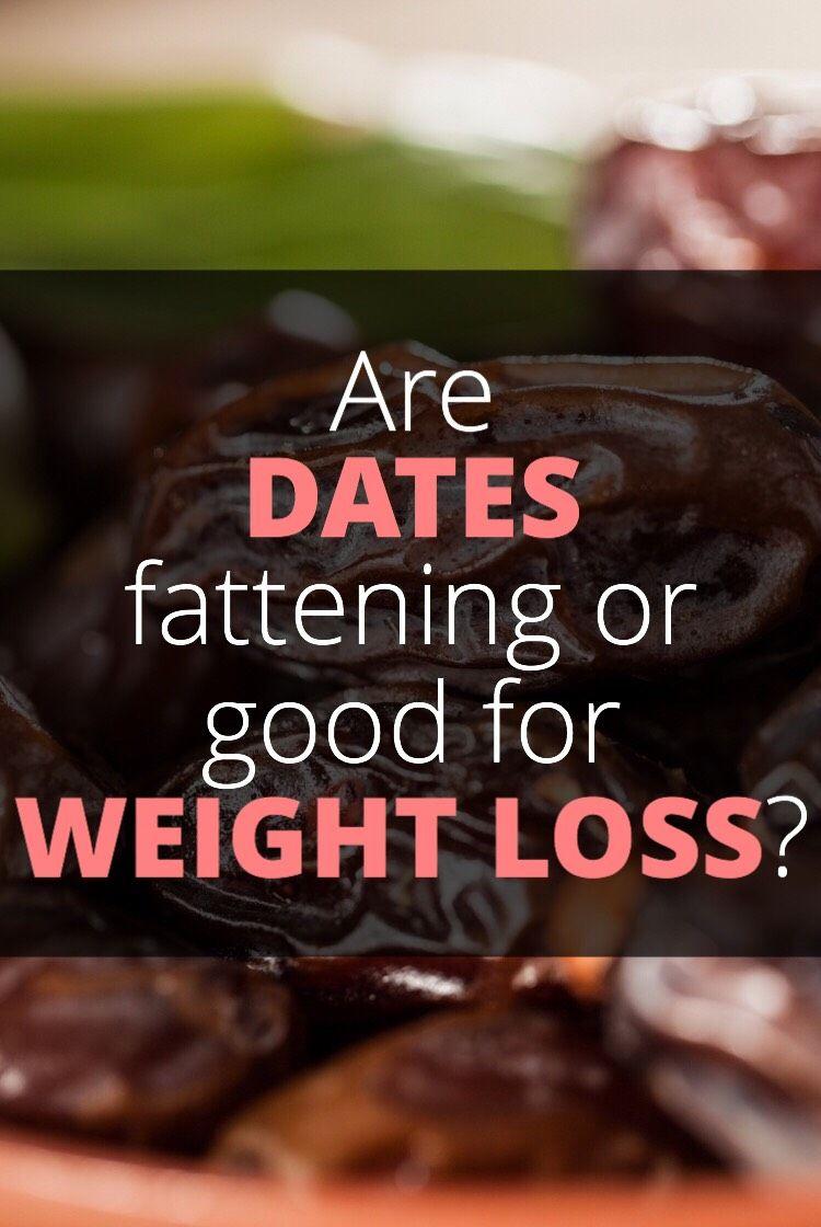 Can you gain weight from garcinia cambogia