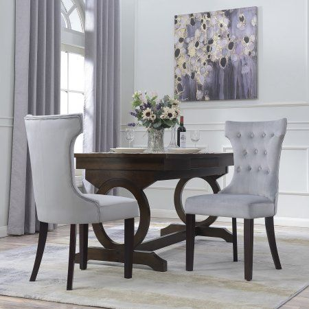 Best Belleze Premium Dining Chair Accent Living Room Side 400 x 300