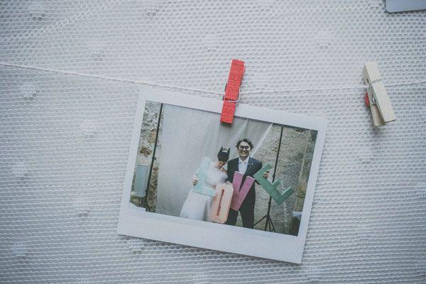 matrimonio elegante a marzamemi-21   Wedding Wonderland