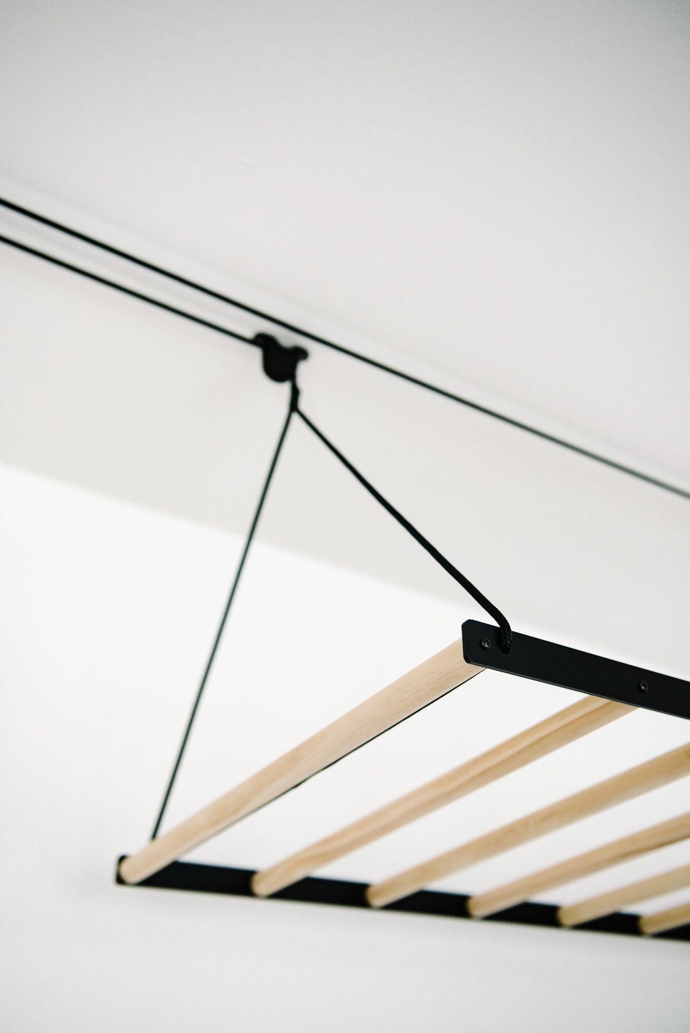 Hanging Drying Rack Hanging Drying Rack Ceiling Hanging