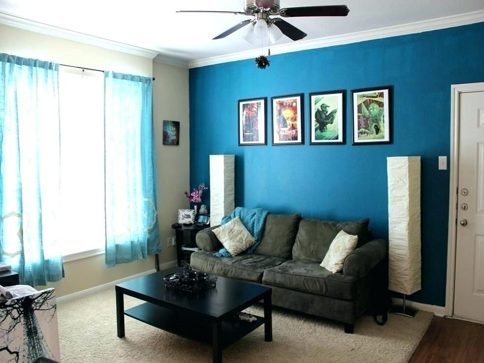 Black and teal living room ideas living room color scheme lo images