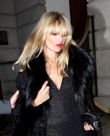 Kate Moss  #katemoss #supermodel #fashionicon #fashionqueen