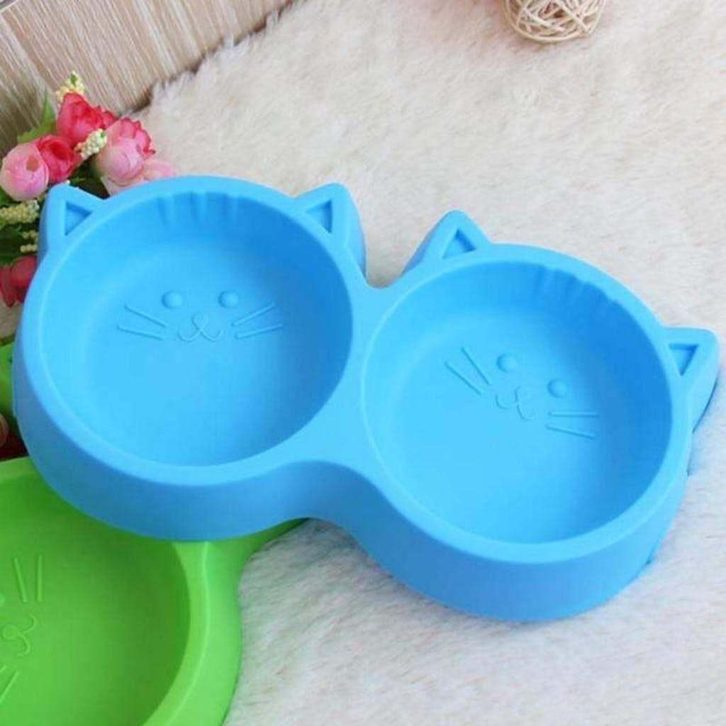 Cat bowl pet bowls dog food recipes dog feeding bowls