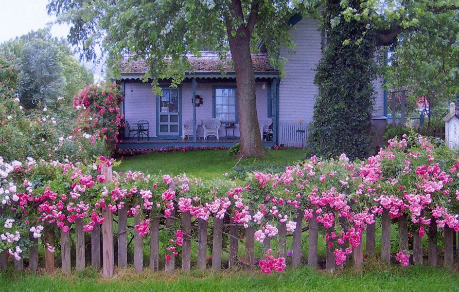 Home Flower Gardens contemporary beautiful home flower gardens house at and for