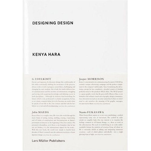 Designing design kenya hara also best reading matter images on pinterest worth it book rh