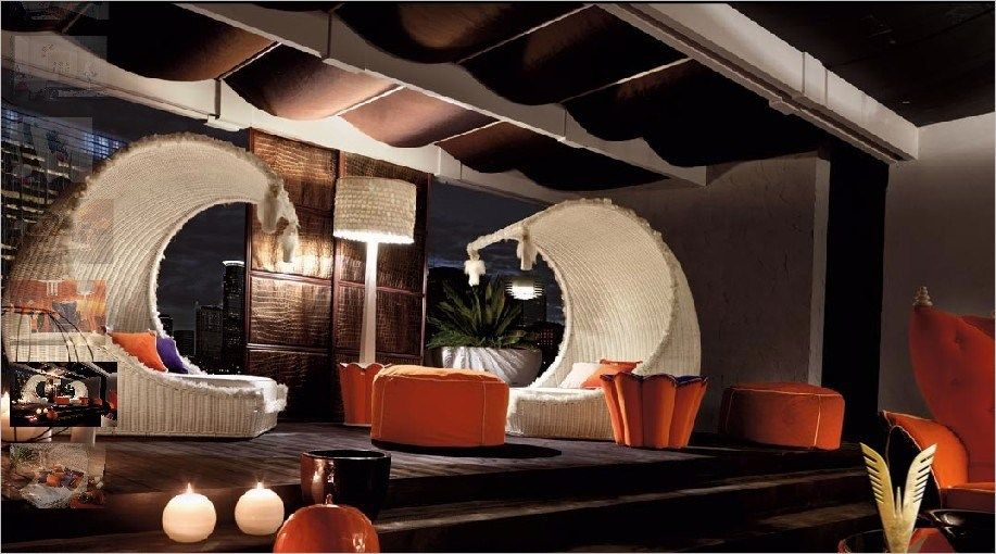 41 Unique Living Room Decorating Ideas 21 20 Unique Furniture Ideas For Your Living Roo Unique Living Room Furniture Living Room Pictures Diy Living Room Decor
