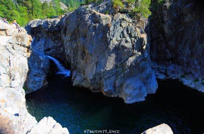 Emerald Pools Cliffs Hsg September 2011 Face Goliath Wow Adventure Is Out There Pool Places To Go