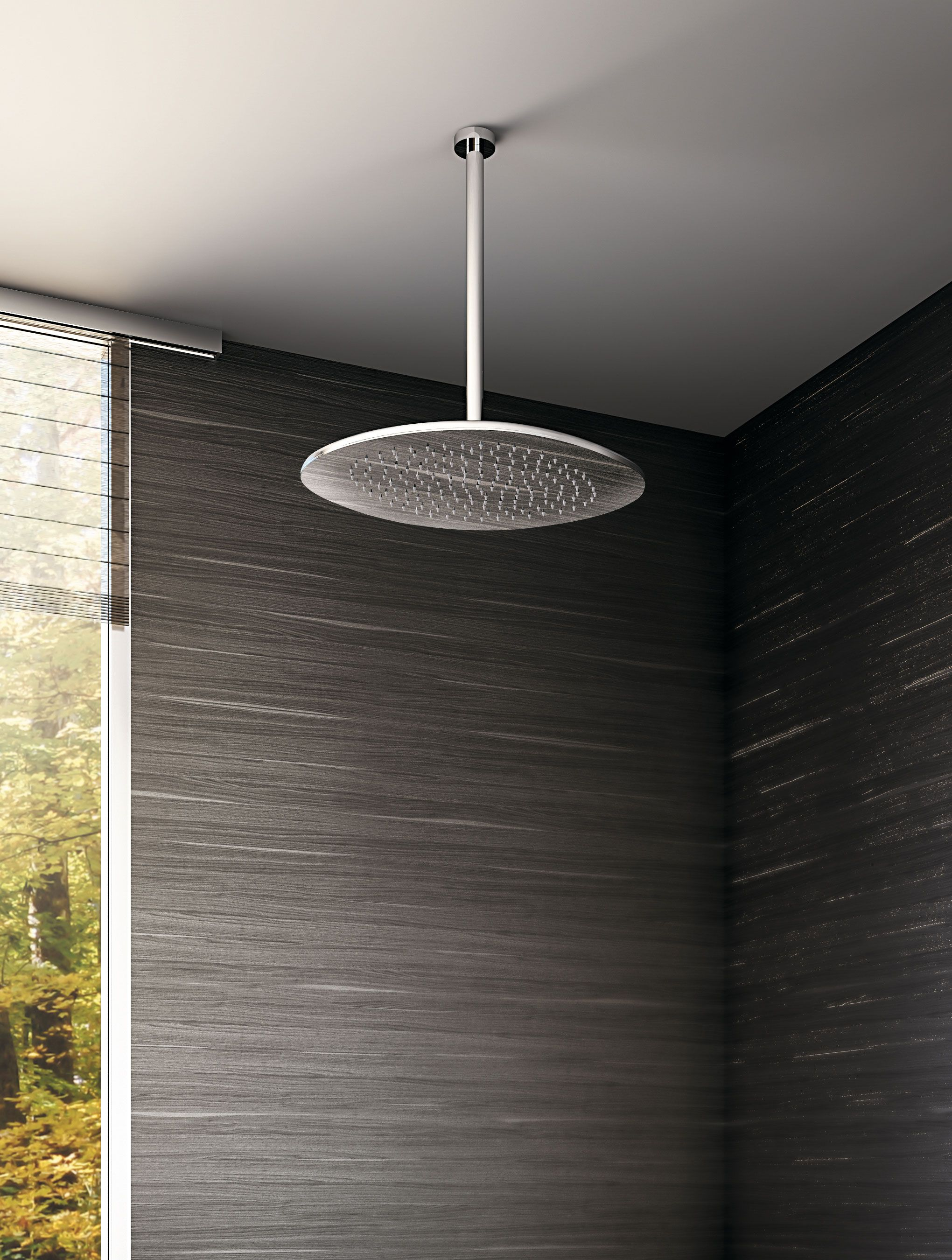 ceilings wall ceiling showers mounted shower orca heads from quality head