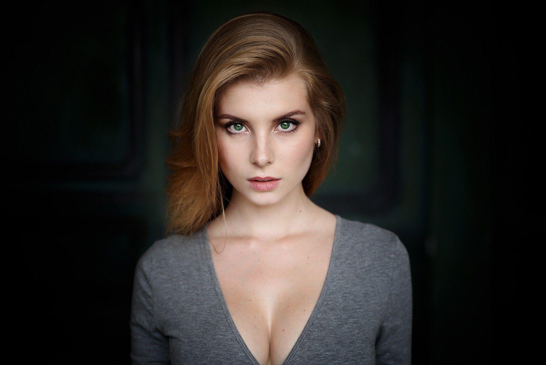 Russian mature irene redhead hot girls wallpaper