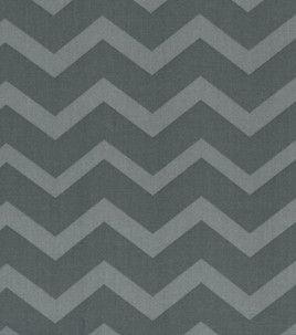 Keepsake Calico Fabric- Gray Tonal Chevron http://www.joann.com/keepsake-calico-fabric-gray-tonal-chevron/zprd_12804233a/