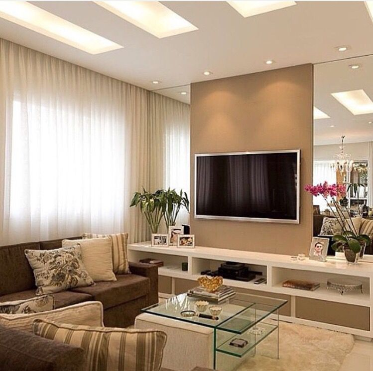 Carol Brechzin Home Tips For Home Theater Room Design Ideas: Pin By Bobbie Varga On Future House