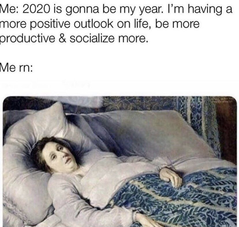 Fresh Memes That Sum Up January 2020 Funny Relatable Memes Really Funny Memes Stupid Funny Memes