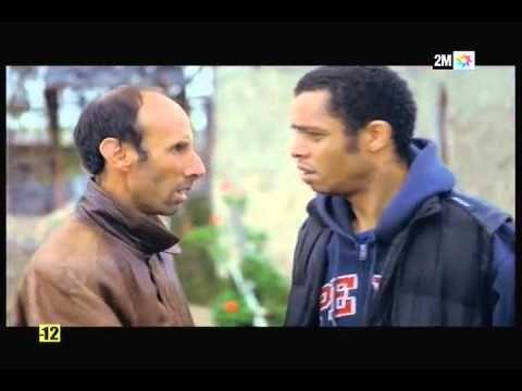 Fraja tv: Hadi We Touba , épisode complet du Lundi 15 juin 2015 هدي وتوبا : الإثنين 15 يونيو
