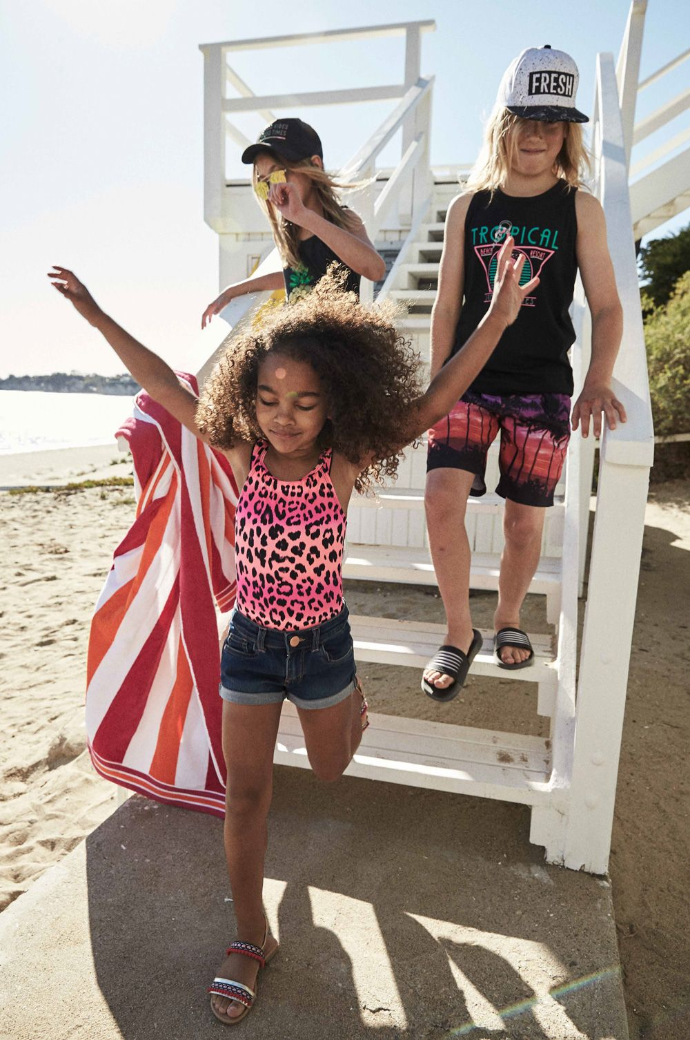 1893737a51 Primark Kids sun shop | Kids | Primark kids, Summer kids, Sun shop