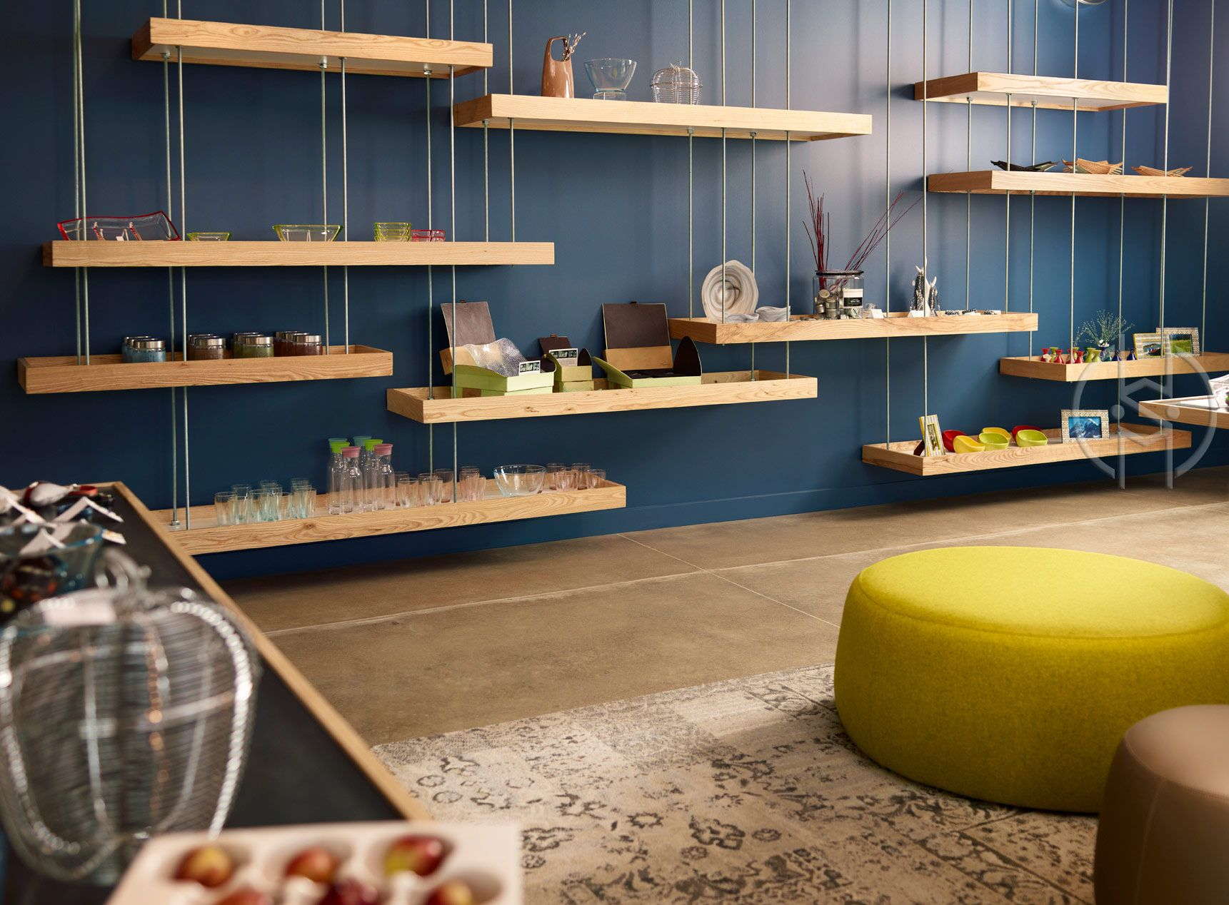 High Quality WHERE WOOD MEETS STEEL . . . Custom Furniture Designed U0026 Built In Denver,  Colorado